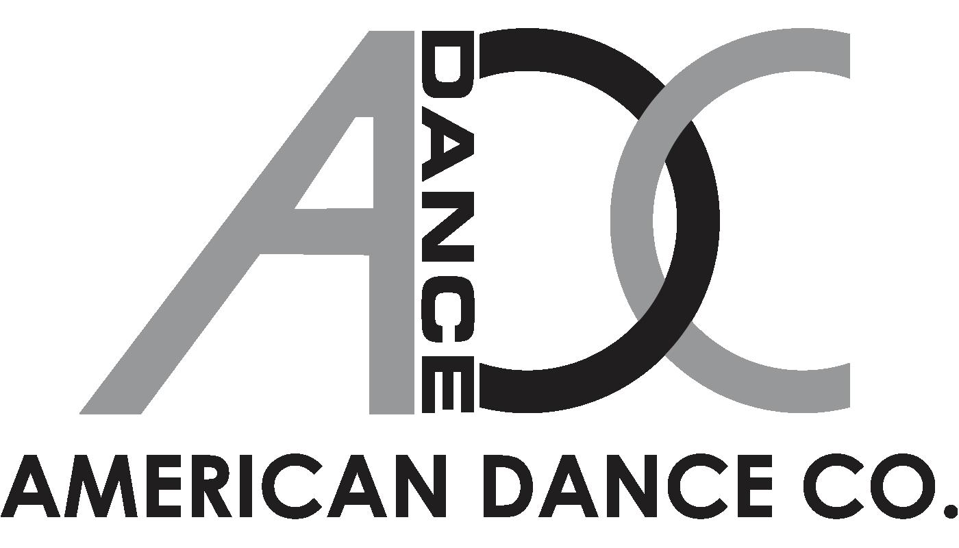 American Dance Co.